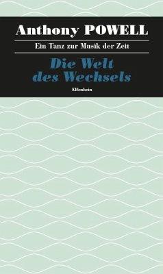 Ein Tanz zur Musik der Zeit / Die Welt des Wech...