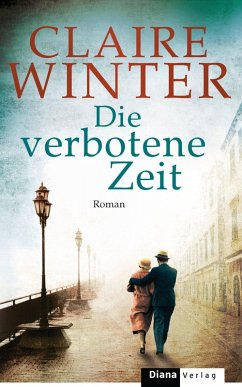 Die verbotene Zeit (eBook, ePUB) - Winter, Claire
