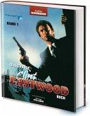 Das große Clint Eastwood Buch