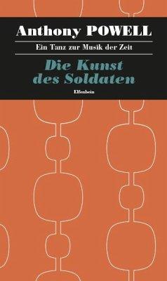 Ein Tanz zur Musik der Zeit / Die Kunst des Sol...