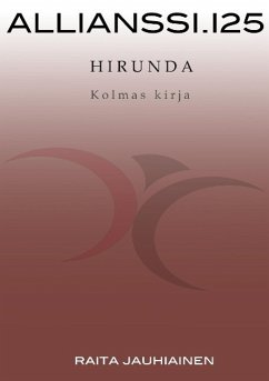 Allianssi.125: Hirunda