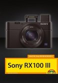 Sony RX100 III (eBook, ePUB)
