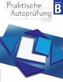 Praktische Autoprüfung (eBook, ePUB)