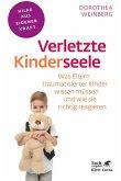 Verletzte Kinderseele (eBook, PDF)