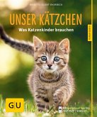 Unser Kätzchen (eBook, ePUB)