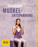 Progressive Muskelentspannung (eBook, ePUB)