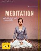 Meditation (eBook, ePUB)
