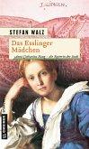 Das Esslinger Mädchen (eBook, ePUB)
