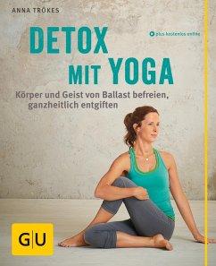 Detox mit Yoga
