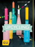 Upcycling (eBook, ePUB)