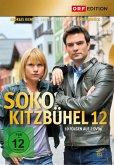 SOKO Kitzbühel 12 - 2 Disc DVD