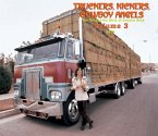 Truckers,Kickers,Cowboy Angels Vol.3