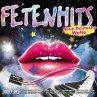 6007535940 - Various: Fetenhits - Neue Deutsche Welle - Best Of (3cd) - کتاب