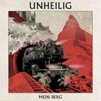 Mein Berg (Ltd. Ep)