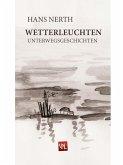 Wetterleuchten (eBook, ePUB)