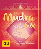 Die Mudrabox (eBook, ePUB)