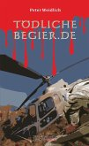 TÖDLICHE BEGIER.DE (eBook, ePUB)