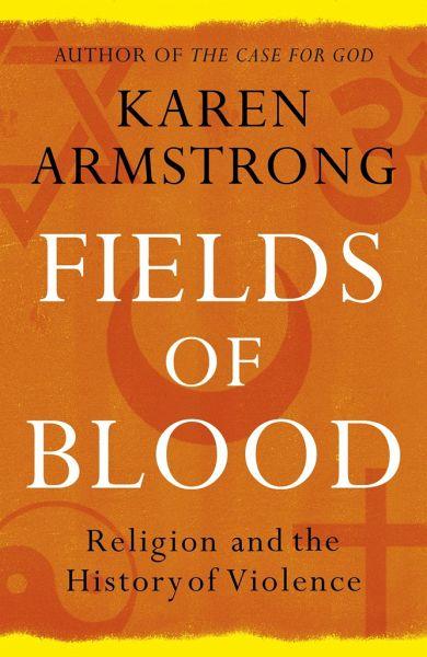 fields of blood karen armstrong pdf