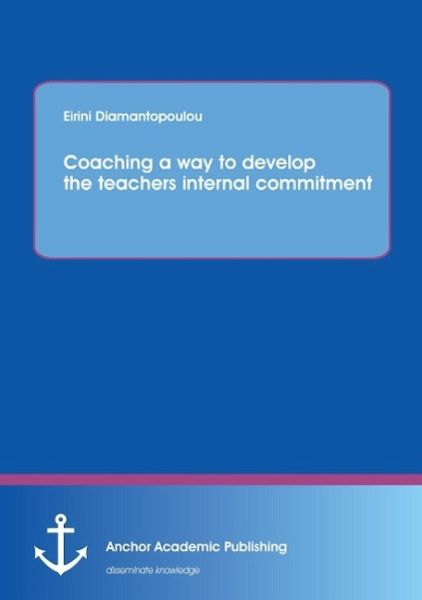 how to develop coaching classes