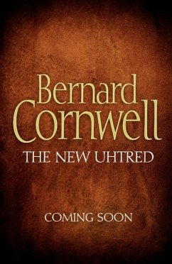 The Warrior Chronicles 09. Warriors of the Storm - Cornwell, Bernard