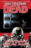Dem Flüstern folgt der Schrei / The Walking Dead Bd.23
