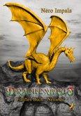 Drachenblut - 5. Buch