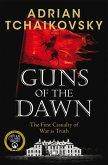 Guns of the Dawn (eBook, ePUB)