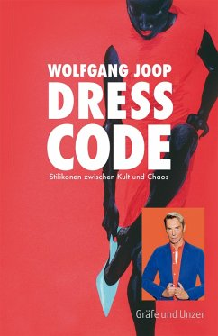 Dresscode (Joop) (eBook, ePUB) - Joop, Wolfgang