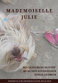 Mademoiselle Julie (eBook, ePUB)