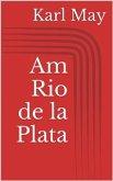 Am Rio de la Plata (eBook, ePUB)