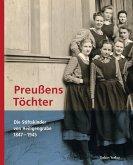 Preußens Töchter (eBook, PDF)