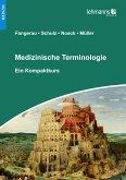 Medizinische Terminologie (eBook, PDF)