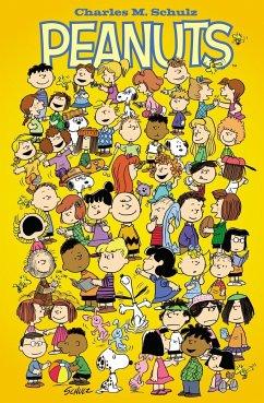 Peanuts 03: Beste Freunde - Schulz, Charles M.;Scott, Vicki;Braddock, Paige