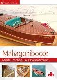 Mahagoniboote