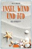 Insel, Wind und Tod (Mängelexemplar)