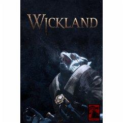 Wickland (Download für Windows)