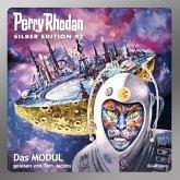 Das Modul / Perry Rhodan Silberedition Bd.92 (MP3-Download)