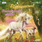 Freundschaftszauber / Sternenschweif Bd.25 (MP3-Download)