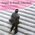 Angst & Panik-Attacken (MP3-Download)