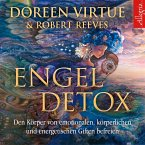 Engel Detox (MP3-Download)