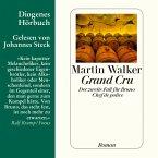 Grand Cru / Bruno, Chef de police Bd.2 (MP3-Download)