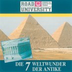 Die 7 Weltwunder der Antike (MP3-Download)