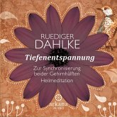 Tiefenentspannung (MP3-Download)