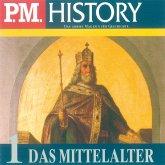 Das Mittelalter 1 (MP3-Download)