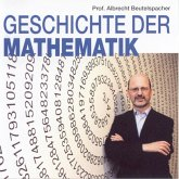 Geschichte der Mathematik 1 (MP3-Download)