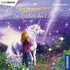 Im Zeichen des Lichts / Sternenschweif Bd.26 (MP3-Download)