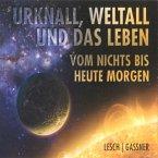 Urknall, Weltall und das Leben (MP3-Download)