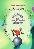 Die Geschichte von der Eins und den Zahlzeichen (eBook, ePUB)
