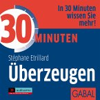 30 Minuten Überzeugen (MP3-Download)