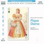 Pique Dame (MP3-Download)